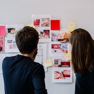 Concours Space  for Ideas: la marque My Holy ouvre son concept-store à Paris