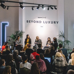 What does luxury mean anymore?