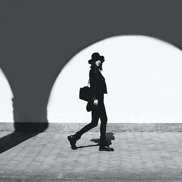 Underground Session : Les femmes de demain